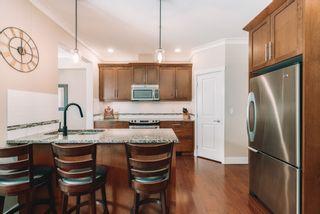 Photo 6: 17-11384 Burnett Street in Maple Ridge: East Central Townhouse for sale : MLS®# R2589737