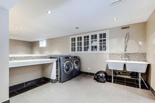 Photo 27: 315 21 Avenue SW in Calgary: Mission Detached for sale : MLS®# A1094194