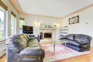 Photo 3: 4804 DUNDAS Street in Burnaby: Capitol Hill BN House for sale (Burnaby North)  : MLS®# R2481047