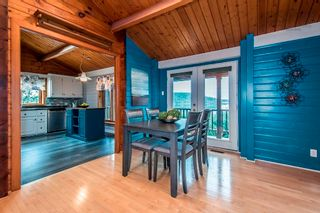 Photo 9: 4408 Prospect Road in Bayside: 40-Timberlea, Prospect, St. Margaret`S Bay Residential for sale (Halifax-Dartmouth)  : MLS®# 202123630
