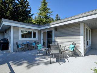 Photo 23: 4790 Amblewood Dr in : SE Broadmead House for sale (Saanich East)  : MLS®# 873286