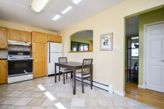 Photo 12: 56 Balsam Circle in Lower Sackville: 25-Sackville Residential for sale (Halifax-Dartmouth)  : MLS®# 202108516