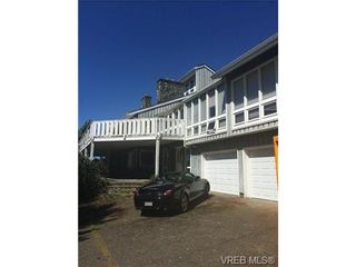 Photo 1: 508 Langvista Dr in VICTORIA: La Mill Hill House for sale (Langford)  : MLS®# 699653