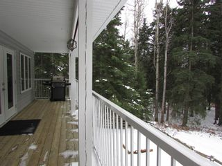 Photo 29: 20 Alder Green Close Other SE: Rural Clearwater County Detached for sale : MLS®# A1049287