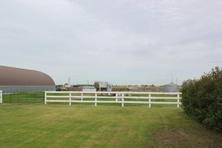 Photo 33: 255122 RANGE ROAD 283 in Rural Rocky View County: Rural Rocky View MD Detached for sale : MLS®# C4299802