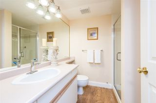 """Photo 15: 40 2951 PANORAMA Drive in Coquitlam: Westwood Plateau Townhouse for sale in """"STONEGATE ESTATES"""" : MLS®# R2285642"""