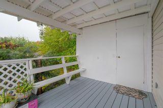 Photo 23: 9829 Spruce St in Chemainus: Du Chemainus House for sale (Duncan)  : MLS®# 886744