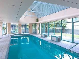 """Photo 20: 1505 907 BEACH Avenue in Vancouver: Yaletown Condo for sale in """"CORAL COURT"""" (Vancouver West)  : MLS®# R2591176"""