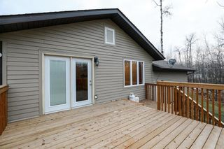 Photo 3: 31027 30N Road in Steinbach: R16 Residential for sale : MLS®# 202027737