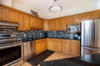 Photo 2: 101 223 Masson Street in Winnipeg: St Boniface Condominium for sale (2A)  : MLS®# 202101303