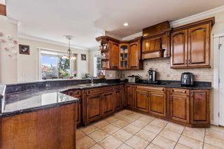 Photo 11: 9926 159 Street in Surrey: Guildford House for sale (North Surrey)  : MLS®# R2601106