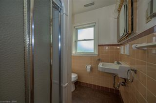 Photo 28: 864 CLEARVIEW Avenue in London: North Q Residential for sale (North)  : MLS®# 40166996