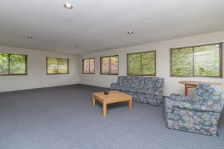 Photo 23: 7059 Briarwood Pl in : Sk Whiffin Spit House for sale (Sooke)  : MLS®# 874608