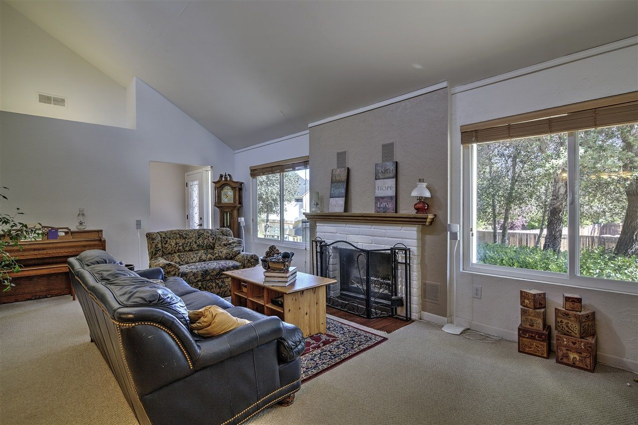 Main Photo: PINE VALLEY House for sale : 3 bedrooms : 7744 Paseo Al Monte