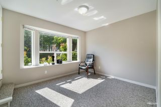 Photo 16: 5774 ARGYLE Street in Vancouver: Killarney VE House for sale (Vancouver East)  : MLS®# R2597238