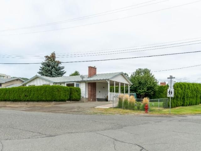 Main Photo: 1205 GOVERNMENT STREET: Ashcroft House for sale (South West)  : MLS®# 158259