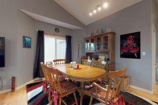 Photo 13: 2 2815 34 Avenue in Edmonton: Zone 30 House Half Duplex for sale : MLS®# E4237036