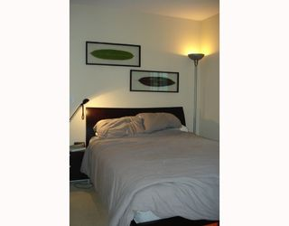 """Photo 3: 1003 1001 RICHARDS Street in Vancouver: Downtown VW Condo for sale in """"MIRO"""" (Vancouver West)  : MLS®# V738446"""