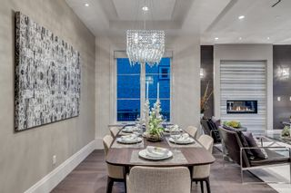 Photo 5: Luxury Point Grey Home