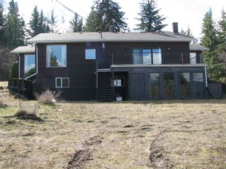 Photo 32: 1563 Kyte Rd in Sorretno: Sorrento House for sale (Shuswap)  : MLS®# 10175854