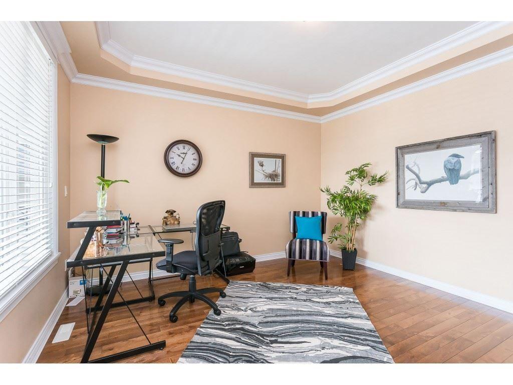 "Photo 40: Photos: 12457 DAVENPORT Drive in Maple Ridge: Northwest Maple Ridge House for sale in ""MCIVOR MEADOWS"" : MLS®# R2483626"