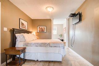 Photo 18: 4911 49 Street: Radway House for sale : MLS®# E4254526