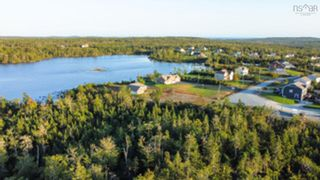 Photo 6: Lot 4 Frog Lake Road in Mineville: 31-Lawrencetown, Lake Echo, Porters Lake Vacant Land for sale (Halifax-Dartmouth)  : MLS®# 202124937