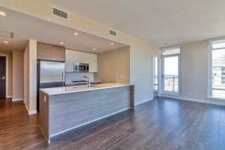 Photo 5: 3903 4485 SKYLINE DRIVE in Burnaby: Brentwood Park Condo for sale (Burnaby North)  : MLS®# R2599226