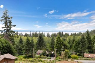 Photo 4: 2735 Woodhaven Rd in : Sk French Beach House for sale (Sooke)  : MLS®# 862885