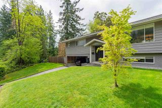 Photo 25: 3801 ST. MARYS Avenue in North Vancouver: Upper Lonsdale House for sale : MLS®# R2575242