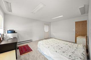 Photo 14: 376 Beach Dr in : OB South Oak Bay House for sale (Oak Bay)  : MLS®# 859524