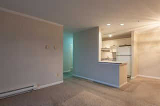 Photo 10: 222 155 Erickson Rd in : CR Willow Point Condo for sale (Campbell River)  : MLS®# 861542