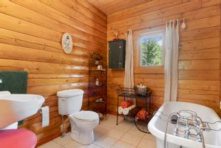 Photo 24: Lot 2 Queest Bay: Anstey Arm House for sale (Shuswap Lake)  : MLS®# 10232240