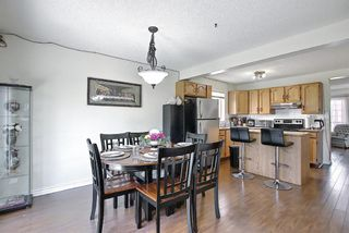 Photo 13: 31 COVENTRY Lane NE in Calgary: Coventry Hills Detached for sale : MLS®# A1116508