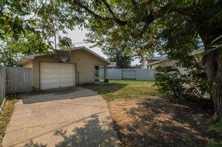 Photo 43: 7 WILD HAY Drive: Devon House for sale : MLS®# E4258247