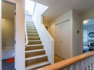 Photo 29: 3669 W 12TH Avenue in Vancouver: Kitsilano Townhouse for sale (Vancouver West)  : MLS®# R2615868