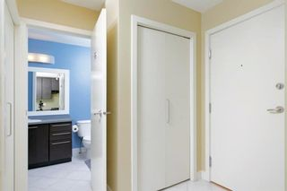 Photo 13: 414 35 Richard Court SW in Calgary: Lincoln Park Apartment for sale : MLS®# A1084480