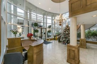 Photo 3: 217 3098 GUILDFORD WAY in Coquitlam: North Coquitlam Condo for sale : MLS®# R2228397
