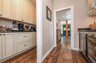 Photo 26: 2201 Sea Lion Way in : CV Comox Peninsula House for sale (Comox Valley)  : MLS®# 882274