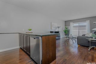 Photo 6: 27 106 104th Street West in Saskatoon: Sutherland Residential for sale : MLS®# SK862481