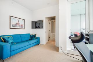 """Photo 32: PH7 777 RICHARDS Street in Vancouver: Downtown VW Condo for sale in """"TELUS GARDEN"""" (Vancouver West)  : MLS®# R2621285"""