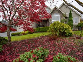 Photo 59: 375 WAYNE ROAD in CAMPBELL RIVER: CR Willow Point House for sale (Campbell River)  : MLS®# 801101