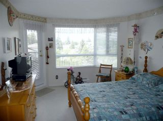 """Photo 8: 605 3190 GLADWIN Road in Abbotsford: Central Abbotsford Condo for sale in """"Regency Park"""" : MLS®# R2365734"""