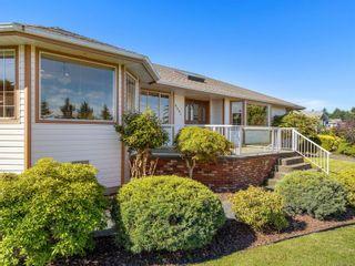 Photo 39: 5201 Fillinger Cres in : Na North Nanaimo House for sale (Nanaimo)  : MLS®# 879704
