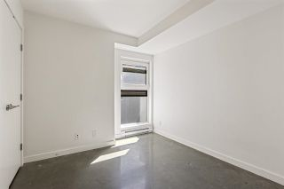 """Photo 6: 301 150 E CORDOVA Street in Vancouver: Downtown VE Condo for sale in """"INGASTOWN"""" (Vancouver East)  : MLS®# R2611640"""