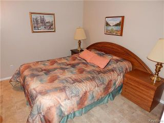 Photo 14: 75 St Hilaire Place in Winnipeg: Southdale Residential for sale (2H)  : MLS®# 1708589
