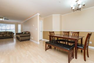 """Photo 7: 103 7171 121 Street in Surrey: West Newton Condo for sale in """"THE HIGHLANDS"""" : MLS®# R2086342"""