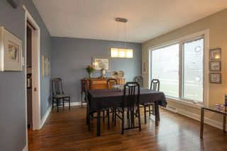 Photo 8: 875 Queenston Bay in Winnipeg: River Heights Residential for sale (1D)  : MLS®# 202109413