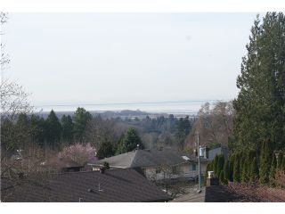 Photo 4: 3019 W 43RD Avenue in Vancouver: Kerrisdale House for sale (Vancouver West)  : MLS®# V1108966