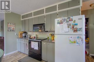 Photo 5: 5328 THOMPSON ROAD in 108 Mile Ranch: House for sale : MLS®# R2617376